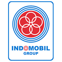 Indomobil Finance Indonesia PT