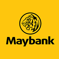 PT Bank Maybank Indonesia